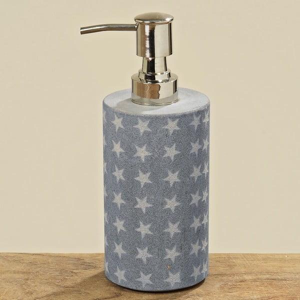 Dozownik do mydła Secil