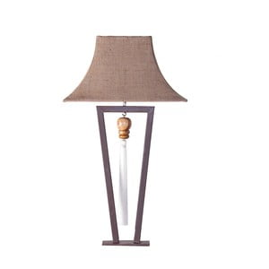Stolní lampa VICAL HOME Debby