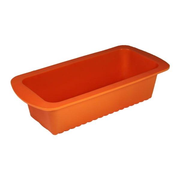 Silikonová pečící forma Jocca Orange