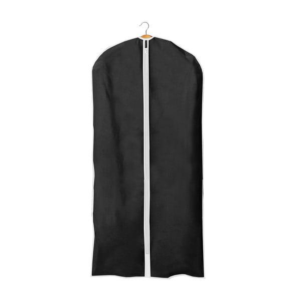 Obal na oblečení Closed, 60x135 cm
