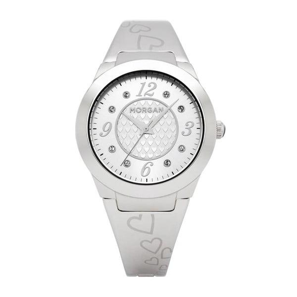 Dámské hodinky Morgan de Toi 1099S