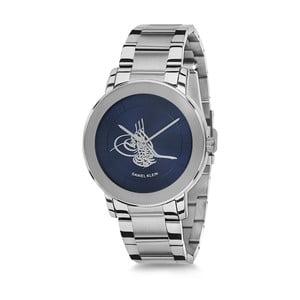 Pánské hodinky z nerezové oceli Daniel Klein Official