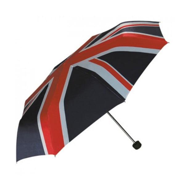 Deštník Union Jack