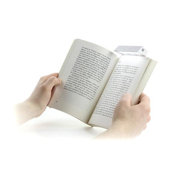 Hobo lampička do knížky