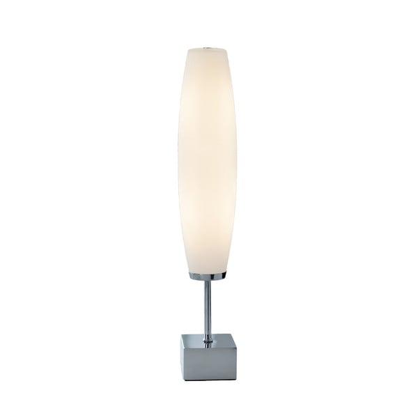 Elegantní stolní lampa Micro Zenta
