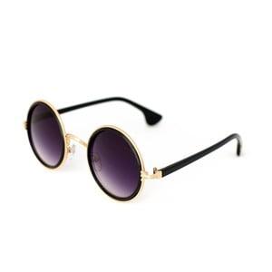 Dámské sluneční brýle Art of Polo Kaliya
