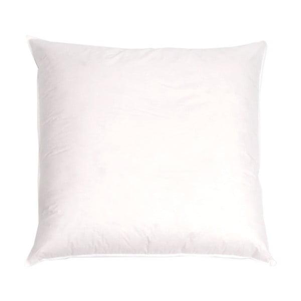 Poduszka bawełniana z puchem Casa Di Bassi 1000 g, 80x80 cm