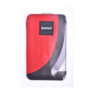 Obal MERYL baop (HTC One, Samsung S1 a S4)