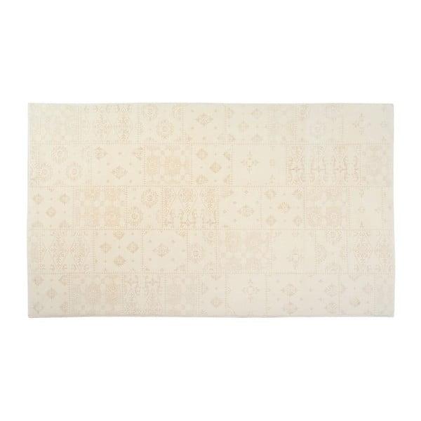 Koberec Binah Cream, 160x230 cm