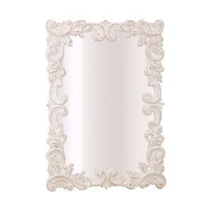 Nástěnné zrcadlo Mauro Ferretti Elegant, 71 x 100 cm