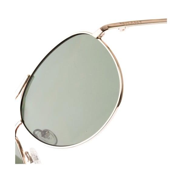 Sluneční brýle GANT Ellie