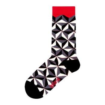 Șosete Ballonet Socks Prism, mărime 41–46