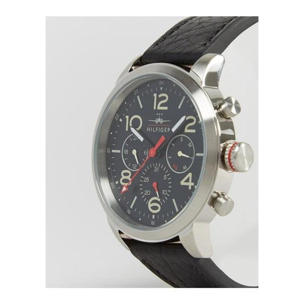 Pánské hodinky Tommy Hilfiger No.1791232