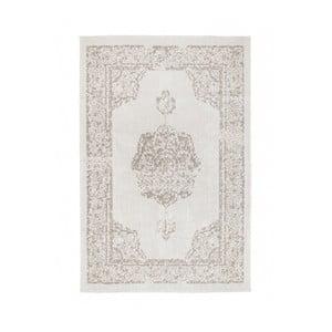 Covor Magenta Anadolu, 120 x 180 cm, bej