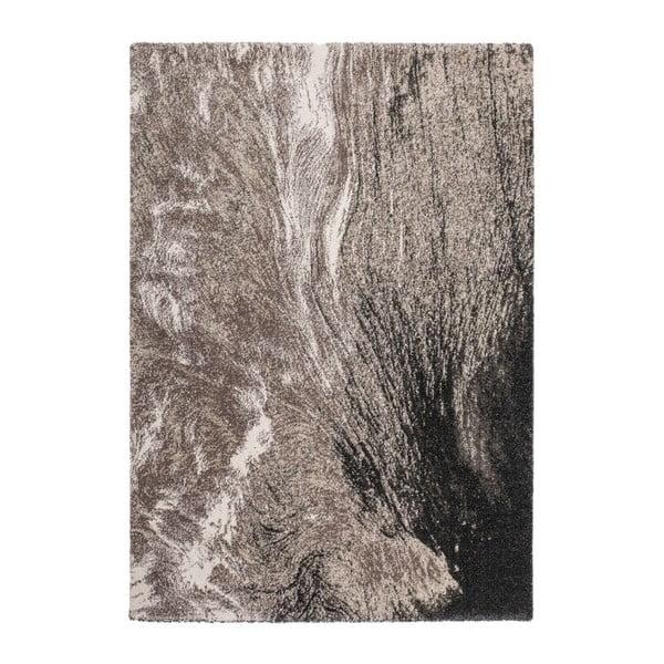 Koberec Andalusia 881 Beige, 160x230 cm