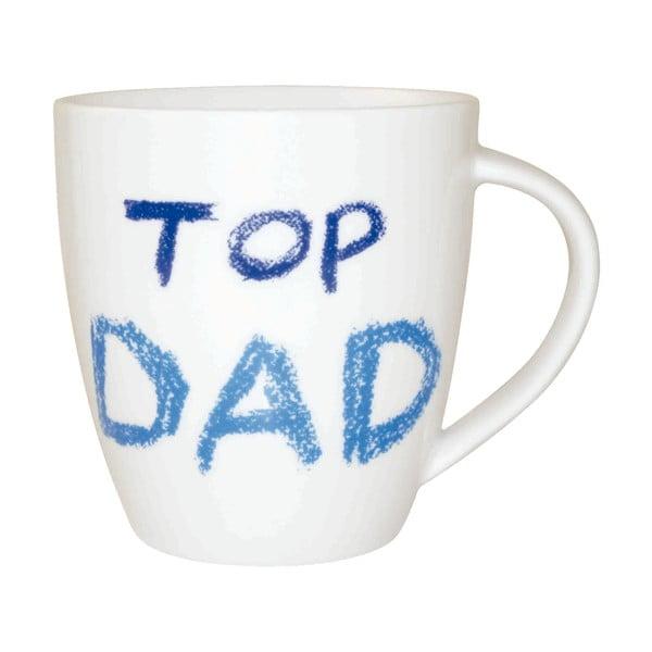 Hrnek Top Dad, Jamie Oliver, 355 ml