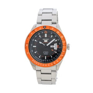 Pánské hodinky Seiko SRP611K1