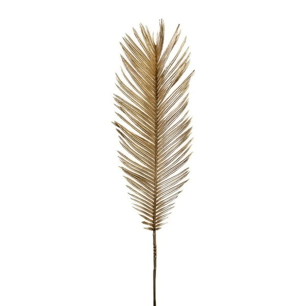Dekorativní palmový list Parlane Spray