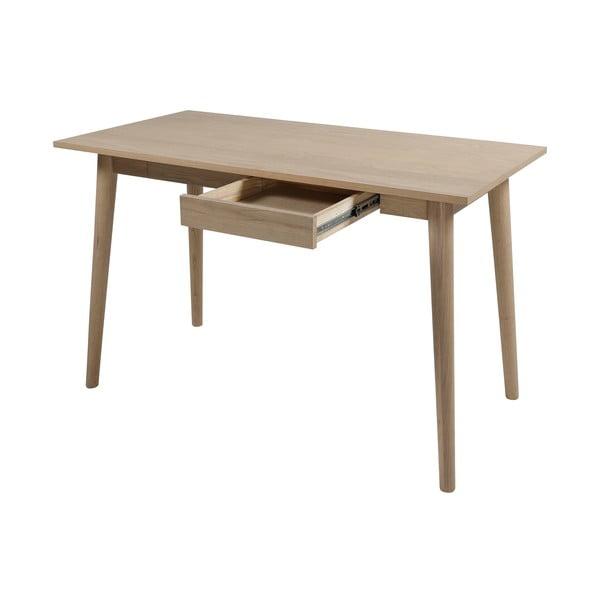 Pracovní stůl Actona Marte