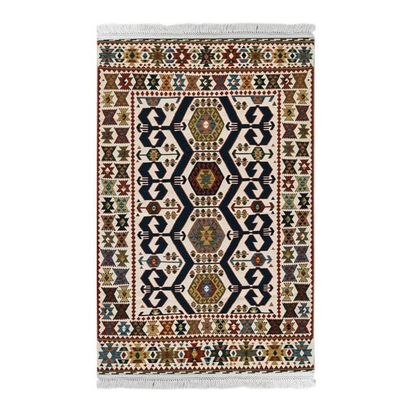 Boss szőnyeg, 75x150cm - Eco Rugs