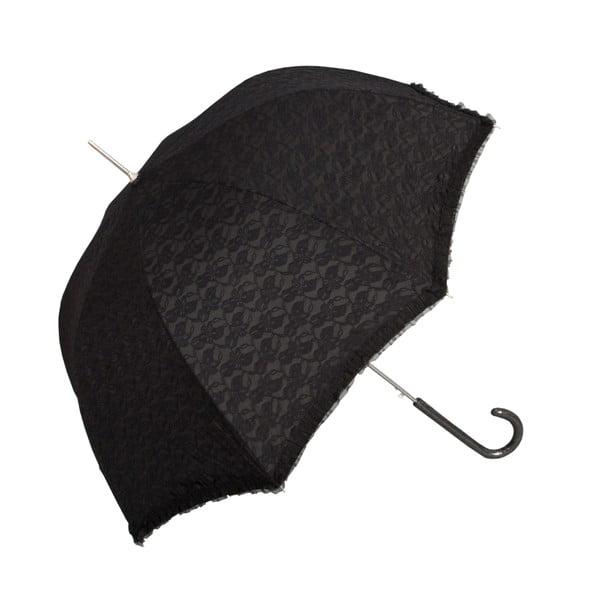 Deštník Clayre & Eef Lace