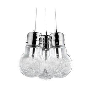 Corp de iluminat Evergreen Lights Qsino