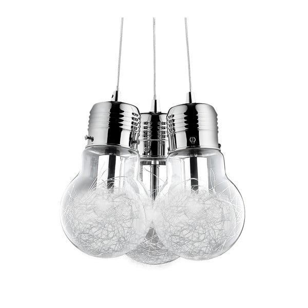 Závěsné svítidlo Evergreen Lights Qsino