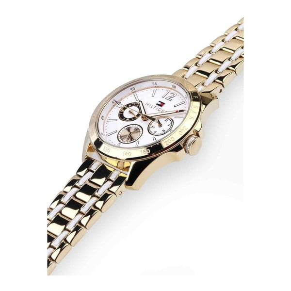 Dámské hodinky Tommy Hilfiger No.1781665