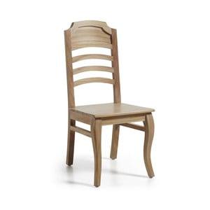 Židle Moycor Bromo, 45 x 47 x 105 cm