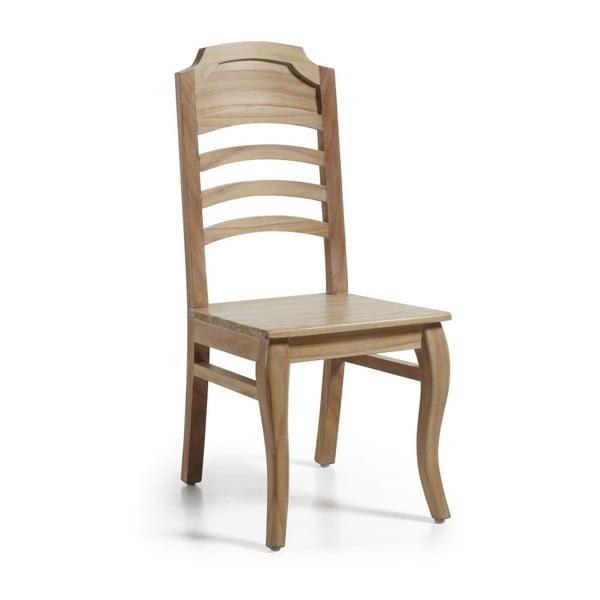 Židle Bromo, 45x47x105 cm