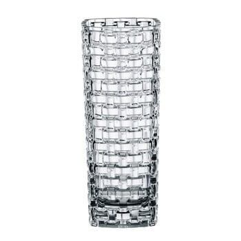 Vază din cristal Nachtmann Bossa Nova, înălțime 28 cm de la Nachtmann
