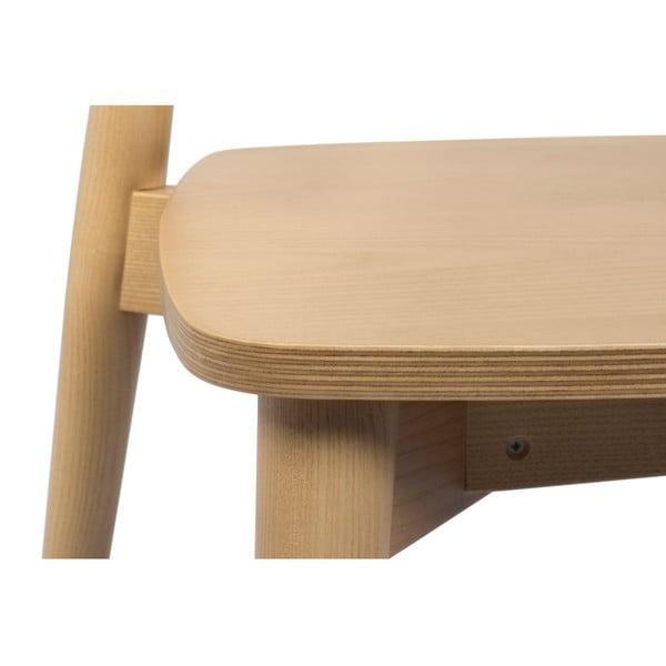 Set 2 scaune TemaHome Sally