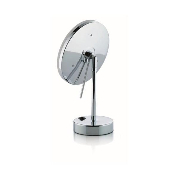 Zrcadlo Sabina s LED světlem