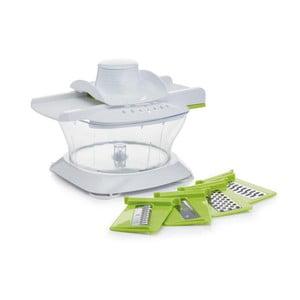 Ruční mixér s vyměnitelnými čepelemi Kitchen Craft Healthy Eating