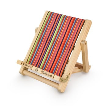 Suport pentru tabletă sau carte Thinking gifts Chair de la Thinking gifts