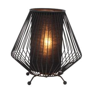 Stolní lampa Naeve Oriental I