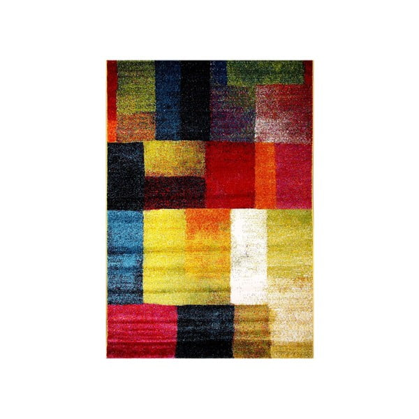 Koberec Psyché, 160x230 cm