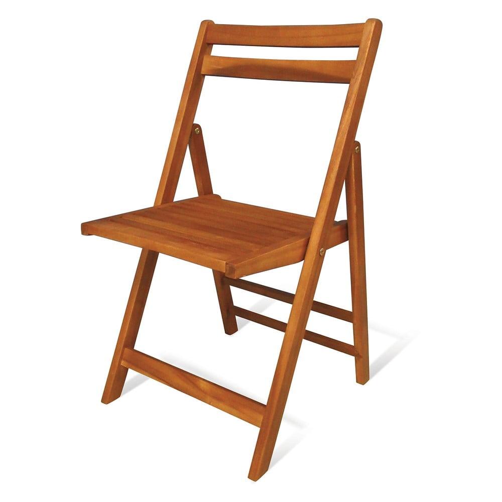 Skládací židle Crido Consulting Foldy