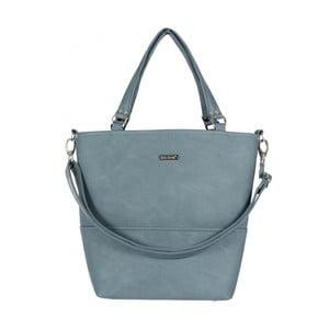 Modrá kabelka Dara bags Lele No.535