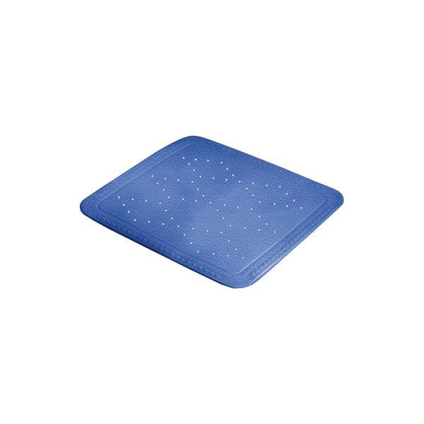 Koupelnová předložka Arosa Blue, 55x55 cm