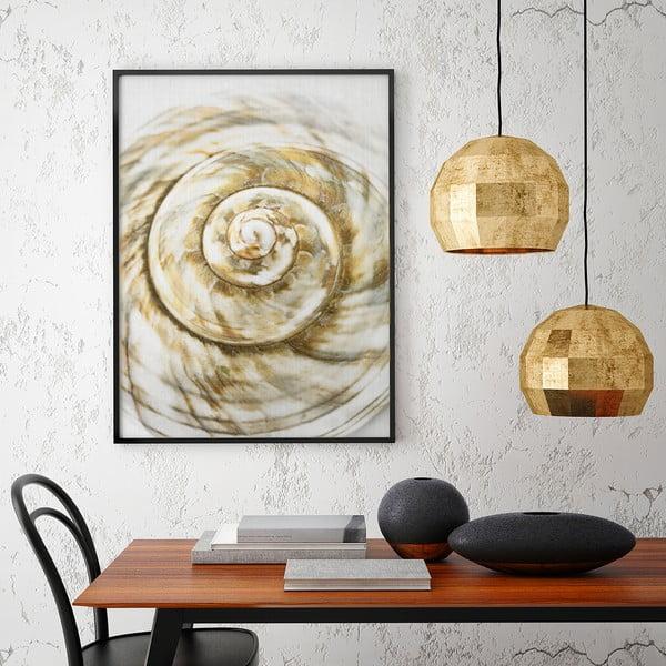Obraz Concepttual Rumi, 50 x 70 cm
