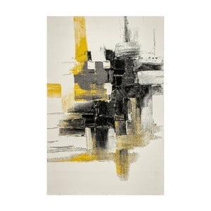 Covor Eko Rugs Splash, 160 x 230 cm