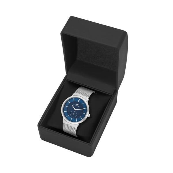 Pánské hodinky Rhodenwald&Söhne Trademaster Blue