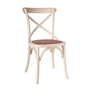 Židle Ixia Mia