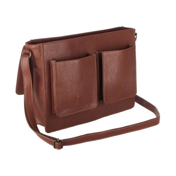 Pánská taška Tommy Nut