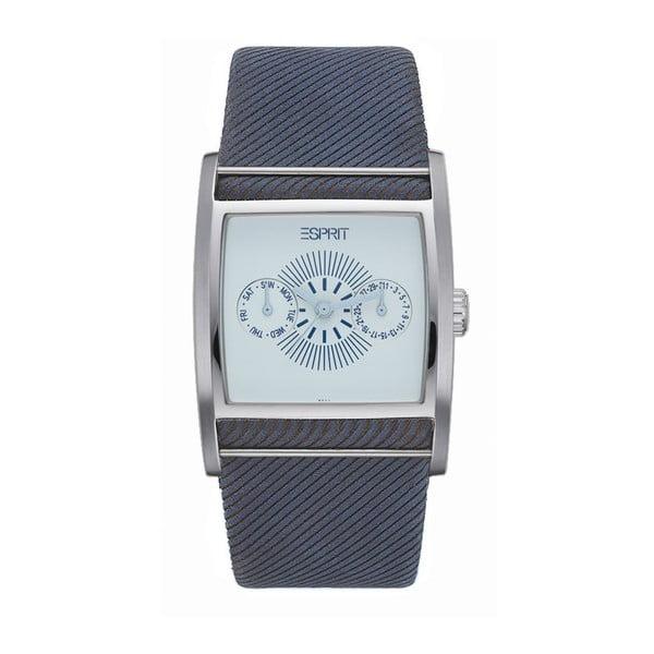 Dámské hodinky Esprit 5730