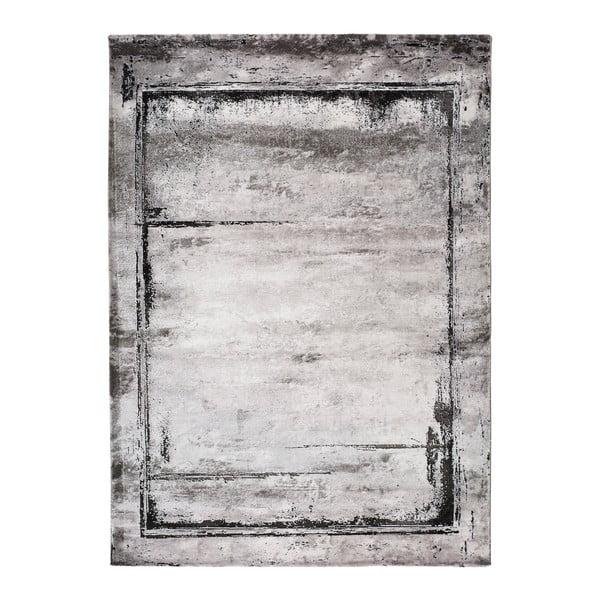 Covor Universal Artist Grey, 140 x 200 cm, gri