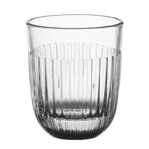 Sada 4 ks sklenic Ouessant