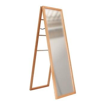 Oglindă cu suport Woodman NewEst de la Woodman