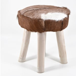 Stolička Moycor Lea, 38x45 cm